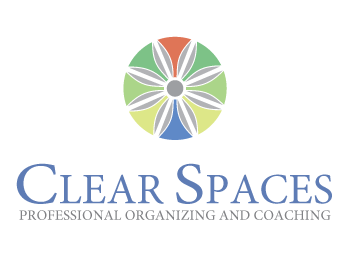 Clear Spaces (314) 956-2282